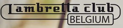 Lambretta Club Belgium