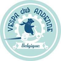 Vespa Club Andenne