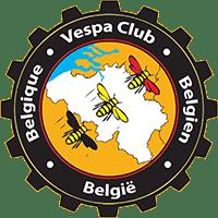 Vespa Club Belgium