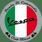 Vespa Club Bilzen