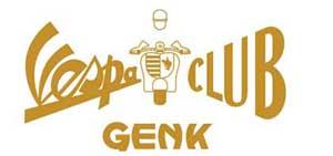 Vespa Club Genk