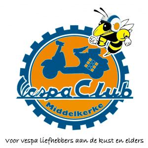 Vespa Club Middelkerke