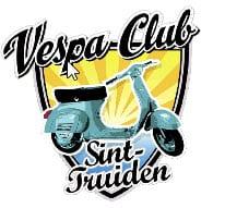 Vespa Club Sint-Truiden