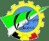 Vespa Club Verviers