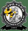 Vespa Club Mechelen a/d Maas
