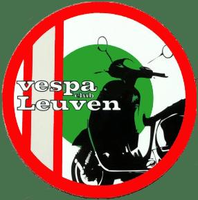 Vespa Club Leuven
